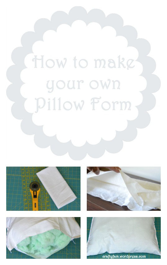 howtomakeyourownpillowformsteps copy