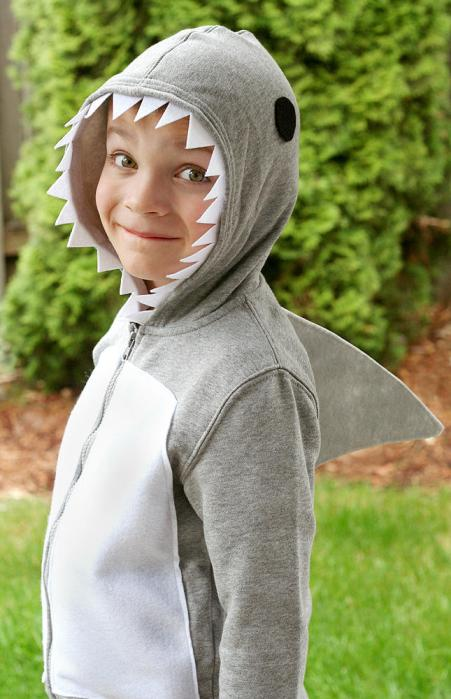 costumes_shark_model_1000_main_banner