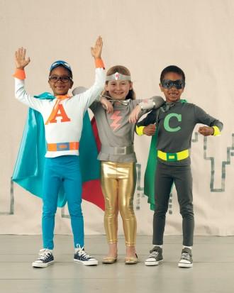 kids-costume-1011mld107614_vert