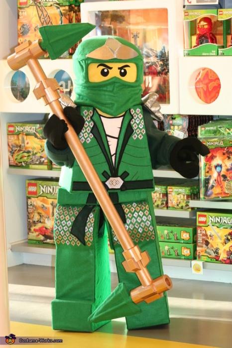 lego_ninjago_green_ninja6