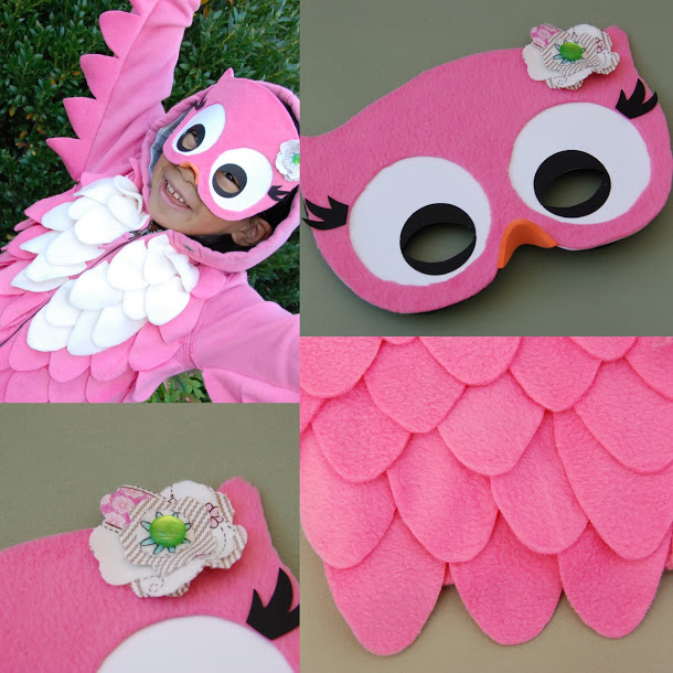 owl-costume-tutorial-1