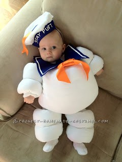 stay-puft-marshmallow-baby-12664