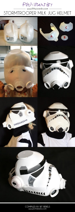 stormtrooper-milk-jug-helmet-project
