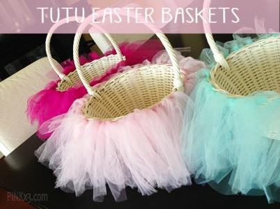 Tutu-Easter-Baskets-PINKx3